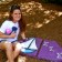 Tri-Sigma Sorority Elon University
